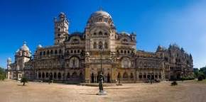 attractions-Lakshmi-Vilas-Palace-Vadodara