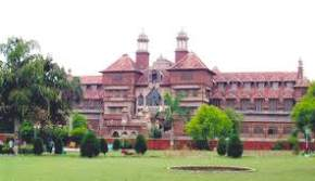attractions-Baroda-Museum-and-Picture-Gallery-Vadodara