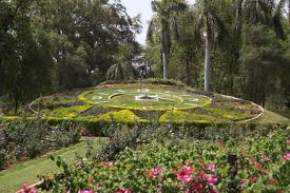 attractions-Sayaji-Gardens-Vadodara