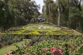 sayaji-gardens-vadodara