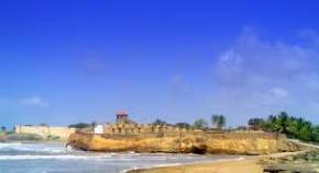 jallandhar-beach-daman-and-diu
