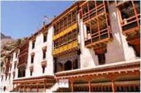 hemis-monastery-ladakh