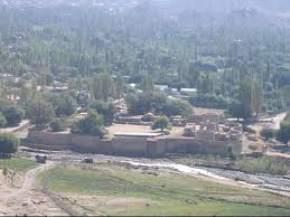 general-zorawars-fort-ladakh