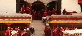 spituk-monastery-ladakh