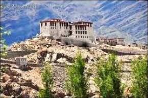 stakna-monastery-ladakh
