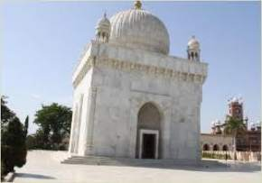 attractions--Jamnagar