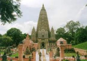 attractions-Mahabodhi-Temple-Bodh-Gaya