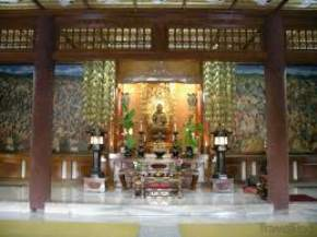 indosan-nippon-japanese-temple, bodh-gaya