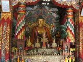 royal-bhutan-monastery, bodh-gaya