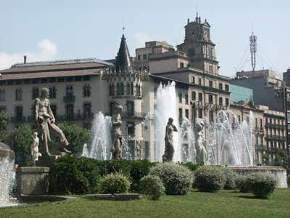 attractions-Barcelona-Spain