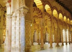attractions--Spain