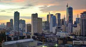 attractions-Makati-Philippines
