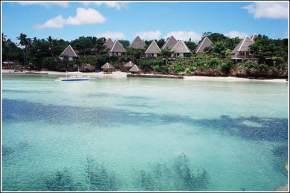panglao-island-philippines