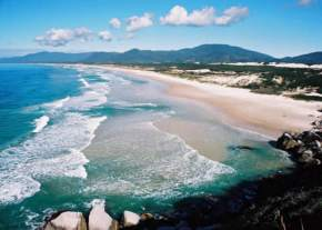 attractions-Florianopolis-Brazil