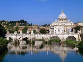 attractions--Italy