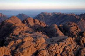 attractions-Moses-Mountain-Egypt