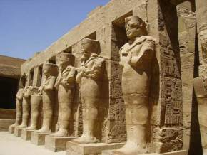 attractions-Karnak-Temple-Egypt