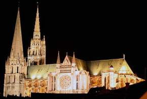 cathedrale-de-chartres-france