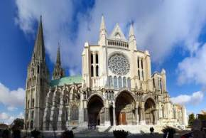 notre-dame-cathedral-france