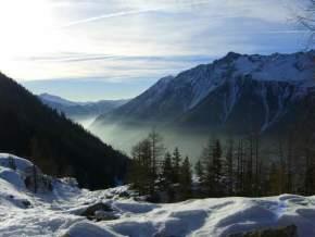 la-valle-de-chamonix, france