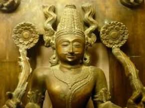 orissa-state-museum-bhubaneswar
