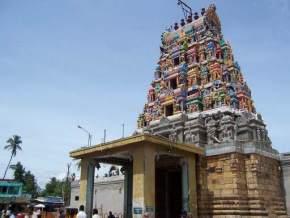 perur-temple-coimbatore