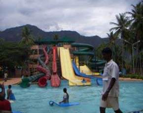 attractions-Black-Thunder-Coimbatore