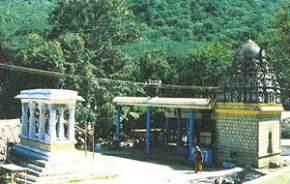 thirumoorthy-temple-coimbatore