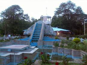 voc-park-and-zoo, coimbatore