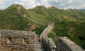 attractions-Great-Silk-Road-China