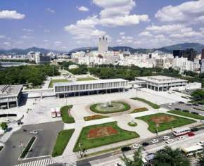 hiroshima-peace-memorial-museum, japan