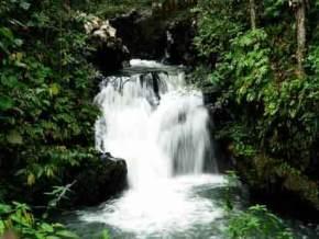 maliau-basin, malaysia
