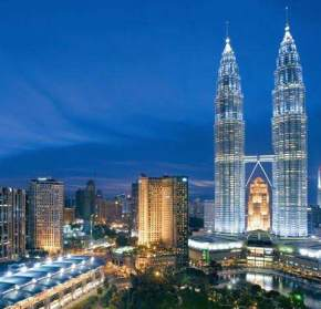 attractions--Malaysia