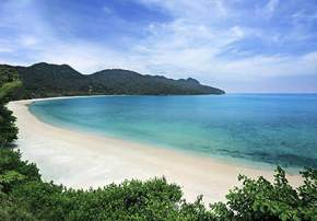 attractions-Langkawi-Malaysia