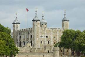 tower-of-london, united-kingdom