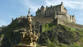 edinburgh-castle-united-kingdom