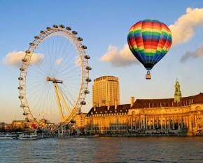 london-eye-united-kingdom