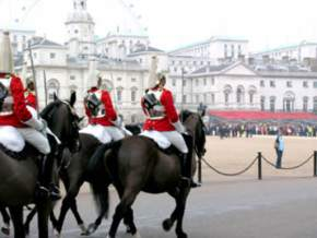 horse-guards-parade-london, united-kingdom
