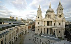 st-pauls-cathedral-united-kingdom