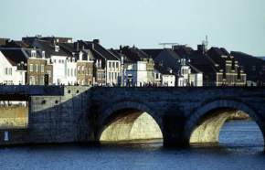 attractions-Maastricht-Netherlands