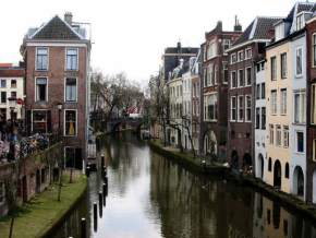 attractions-Utrecht-Netherlands