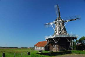 attractions-Ameland-Netherlands