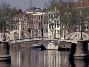middelburg-netherlands