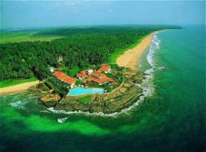 attractions-Bentota-Sri-Lanka