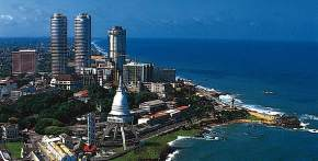 colombo, sri-lanka