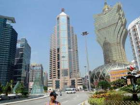 attractions-Senado-Square-Macau