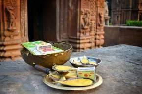 savaranjaleswara-temple, bhubaneswar