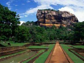 attractions-Sigiriya-Sri-Lanka