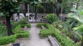 camoes-garden-and-grotto, macau