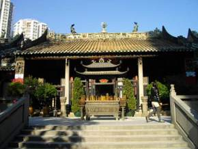 attractions-Kun-Iam-Temple-Macau
